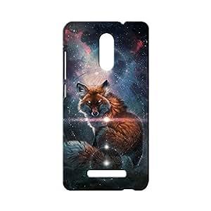 G-STAR Designer 3D Printed Back case cover for Xiaomi Redmi Note 3 / Redmi Note3 - G2017