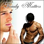 Family Matters Double Pack | D. C. James
