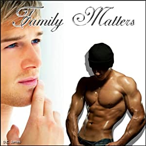 Family Matters Double Pack Audiobook