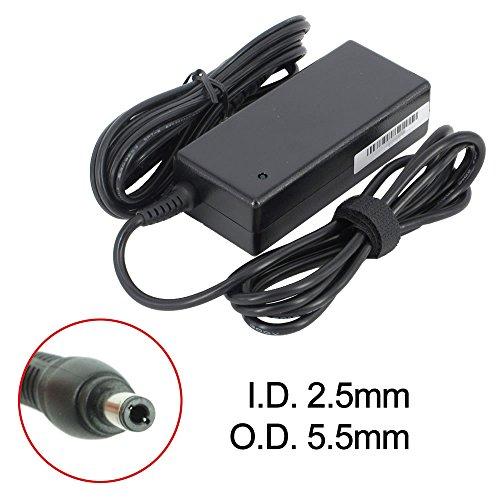 Battpit Neu Laptop AC Adapter / Netzteil / Ladegerät für Toshiba Satellite A200-1TB