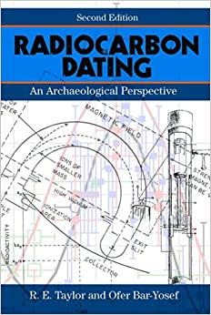 Carbon Dating & Archaeology