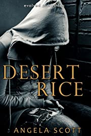 Desert Rice (The Desert Book 1)