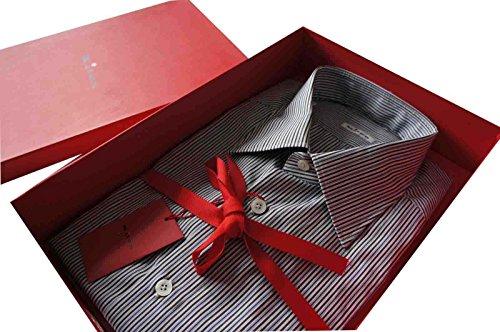 kiton-mens-formal-shirt-handmade-brand-new-with-box-165-collar-42-chest