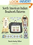 North American Indian Beadwork Patterns