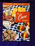 img - for Cheese Cookbook 179 Zestful, Exciting Cheese Recipes No.116 Cook Book book / textbook / text book