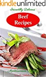 Incredibly Delicious Beef Recipes fro...