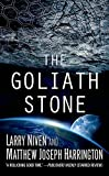 img - for The Goliath Stone book / textbook / text book