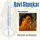 Portrait Of Geniuspar Ravi Shankar