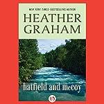 Hatfield and McCoy | Heather Graham