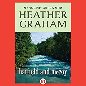 Hatfield and McCoy Audiobook