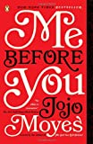 9780143124542: Me Before You: A Novel