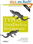 TYPO3-Handbuch f�r Redakteure