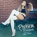 Problem [feat. Iggy Azalea]
