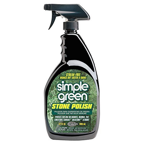 stone-care-polish-size-32-oz