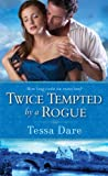Acquista Twice Tempted by a Rogue [Edizione Kindle]