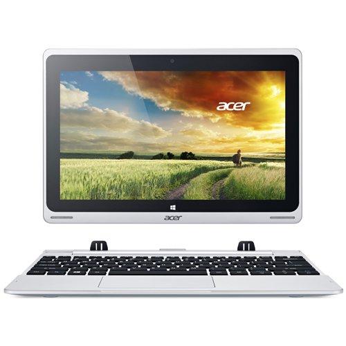 Acer-10-1-Aspire-Switch-Laptop-2GB-64GB-SW5-012-1327