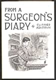 img - for From a Surgeon's Diary book / textbook / text book