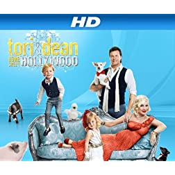Tori & Dean: Home Sweet Hollywood Season 6 [HD]