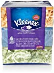 Kleenex Upright Ultra Soft Tissues, 6...