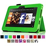 Fintie Kindle Fire HD 7