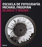 Escuela fotograf¡a. Blanco y negro (Escuela fotografía)
