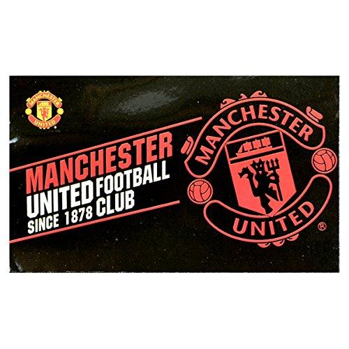 official-manchester-united-fc-established-flag