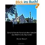 Geschichte der französischen Sprache: Du Menhir à la Tour Eiffel (Vorlesungen zur Sprachwissenschaft)