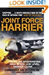 Joint Force Harrier