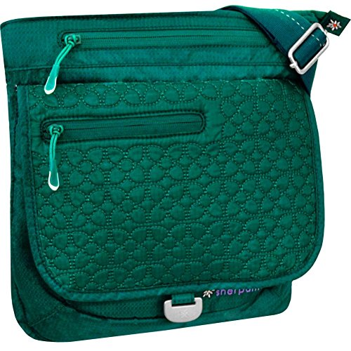 sherpani-jag-le-cross-body-bag-exclusive-colors-spruce-exclusive-color