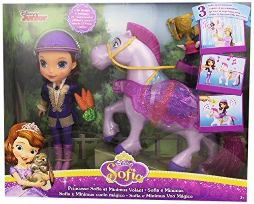 disney-princess-ckh33-principessa-sofia-e-minimus