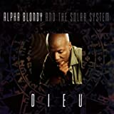 Songtexte von Alpha Blondy - Dieu
