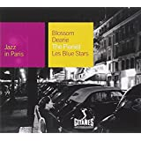 Collection Jazz In Paris - The Pianist - Les Blue Stars - Digipack