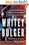 Whitey Bulger: America's Most Wanted...