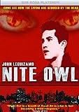 echange, troc Night Owl [Import USA Zone 1]