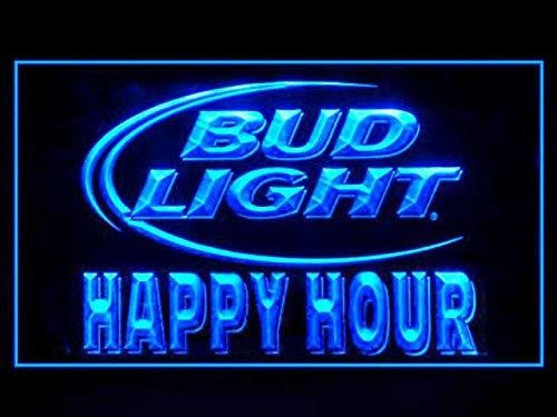 bud-light-beer-happy-hour-drink-led-light-sign