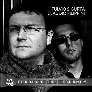 Through The Journey