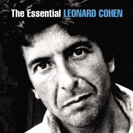 Leonard Cohen - The Essential Leonard Cohen - Zortam Music