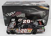 Lionel Racing Matt Kenseth #20 Reser's Foods Xfinity Toyota Camry NASCAR Diecast Car (1:24 Scale)