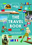 The Lonely Planet Kids Travel Book: M...