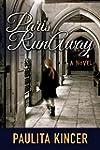 Paris Runaway