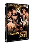 echange, troc Survivor series 2006