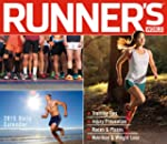 Runner's World 2015 Box/Daily (calendar)
