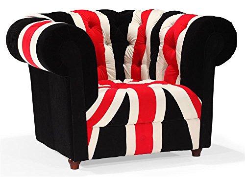 Rocker Chair Cushions front-715344
