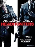 Headhunters (English Subtitled) [HD]