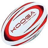 Kooga Durban Ballon