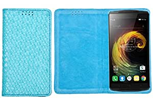 R&A Flip Cover For Samsung Galaxy S3