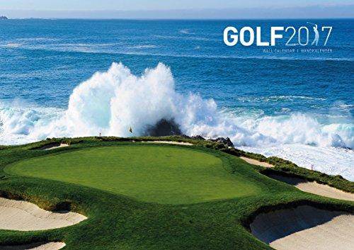 golf-2017