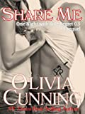 Share Me (One Night with Sole Regret series Book 0) (English Edition)