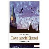 """Totenschl�sselvon """"Dietmar Lykk"""""""