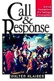 Acquista Call & Response